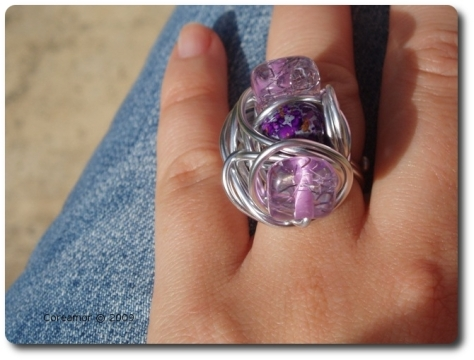3-in-1-lilac-ring