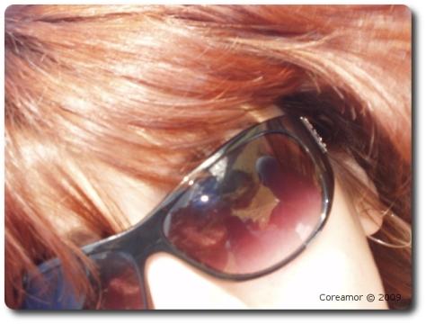 eu-cu-ochelari